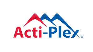 Acti-Plex Logo