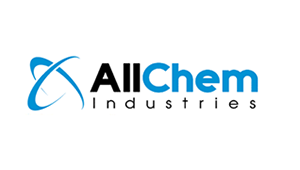 AllChem Industries Logo