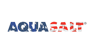 AquaSalt Logo