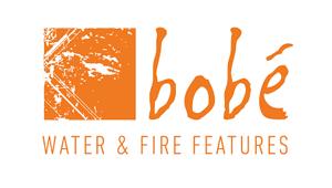 bobe Logo