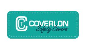 Coverlon Logo