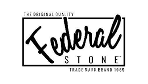 Federal Stone Industries Logo