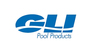 GLI Logo