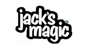 Jack's Magic Logo