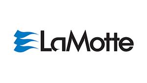 LaMotte Logo