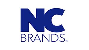 NC Brands Logo