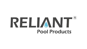 Reliant Pool Products Logo