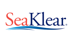 Sea Klear Logo