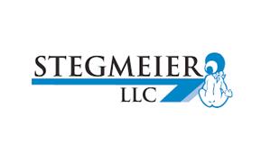 Stegmeier Logo