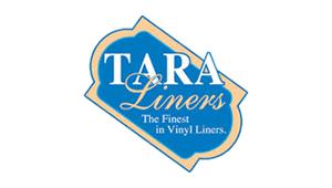 Tara Manufacturing Logo