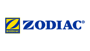 Zodiac Pool Systems Logo