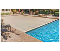 Product Auto Pool Cover