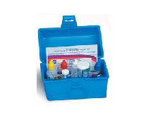 Product Chemical Kit
