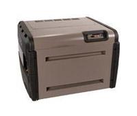 Product H400 Hayward Heater