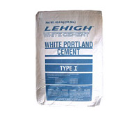 Product LeHigh Cement