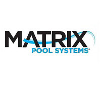 Product Matrix Pool Systems